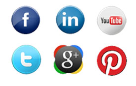 social-media-marketing SMM