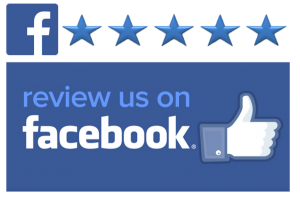 678pc-facebook-review