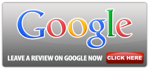 678pc-google-plus-review