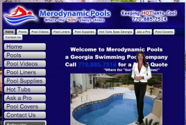 merodynamicpools-website-design-lawrenceville