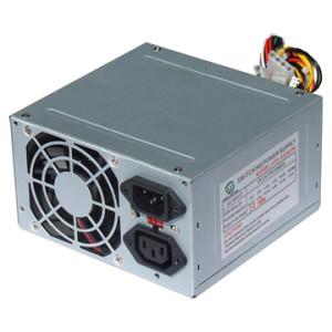 PC_Power_Supply
