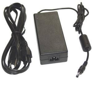laptop-power-supplies