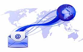 678PC Email Marketing