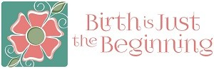 birth-is-just-the-beginning-logo-small