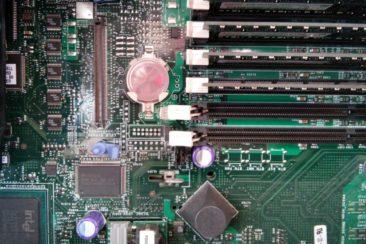 hardwareupgrades